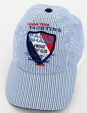 Paul & Shark Yachting gorra Cap ha béisbol cap basecap colección e14p0712/101