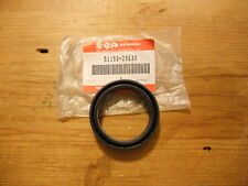 NOS Suzuki Oil Seal RMX250 RM125 RM250 51153-28E30