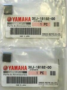 Yamaha Genuine Shift Pawl 3XJ-18182-00 Brand New OEM