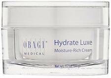 Obagi hidrato Luxe Crema 1.7 OZ