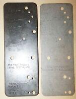 OTC Ford Rotunda Transmission Air Test Plate Set 307-433 5R55W