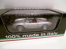 PORSCHE 550A RS SPYDER STRADALE BIPOSTO  de 1954 ~  NEUF