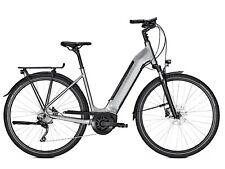 Kalkhoff ENDEAVOUR 3.B ADVANCE 28 Zoll RH 45 cm E-Bike Performance Line 2020