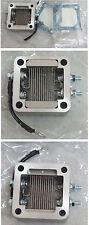 Air Intake Heater 367104X301 For Terracan Crdi Engine