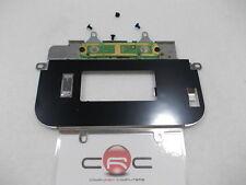 Compaq Presario CQ70 Módulo Botones Touchpad button board 60.4H593.002