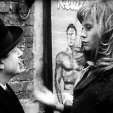 Film 16: The Soft Skin