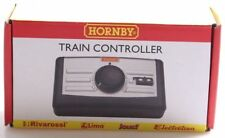 New Hornby R8250 Train Controller.