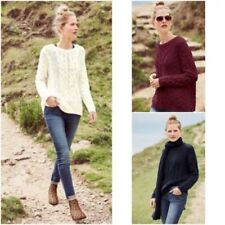 Autumn NEXT Long Sleeve Jumpers & Cardigans for Women