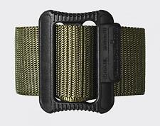 HELIKON TEX UTP Urban TACTICAL Pants Belt oliv Hosengürtel Gürtel Medium 120cm