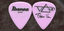 STEVE VAI  Ibanez Series Guitar Pick!!! JAPAN #1