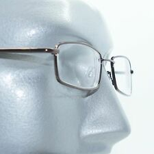 Nearsighted Farsighted Reading Glasses Myopic Presbyopic Bronze Minus -2.50 Lens