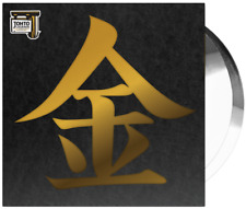 OFFICIAL Johto Legends 2xLP (Music from Pokemon Gold & Silver) - only by iam8bit