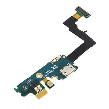 Dock Connector Charging USB Port Flex Cable for SamSung Galaxy S2 i9100  YT