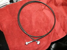 NEW REPRODUCTION 65/66/67/68/69 DODGE D100 PICKUP SPEEDOMETER CABLE