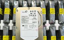 """Seagate Cheetah 15K.5 de 73.4 GB, Interno, 15000 Rpm, disco duro de 3.5"""" (ST373455LW)"""