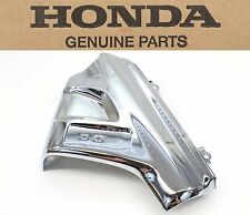 New Genuine Honda Right Front Fender Cover Goldwing GL1800  (See Notes) #R140