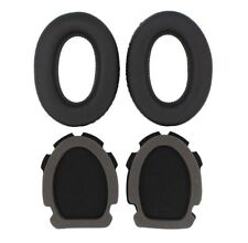 Replacement Ear Pads Cushions for Aviation Headset X A10 A20 A Bose Headphones