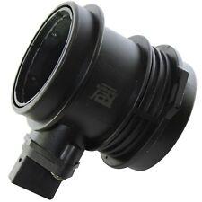 Mass Air Flow Sensor APW, Inc. MAF1046