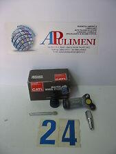 KN22069.A1 CILINDRO/FRIZIONE SECONDARIO(CYLINDER CLUTCH)AUDI A4 VOLKSWAGEN