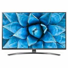 Televisores LG LED