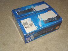 Silvercrest VCR 406-a VHS-Video Recorder, ovp&neu, 2 ANNI GARANZIA