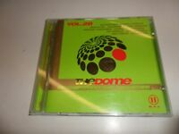 Cd  The Dome Vol.28 von Various (2003) - Doppel-CD