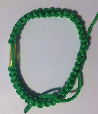 Unisex Cute New Charm Style Bracelet Best birthday Gift Handmade Bracelet UK 39