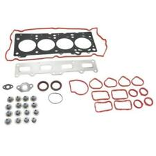 New Head Gasket Set for Jeep Liberty 2002-2004