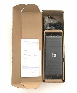 NEW Nextivity Cel-Fi GO X Indoor Signal Booster