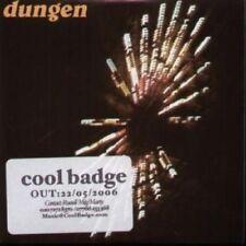Psychedelic Rock Musik-CD 's als Promo-Edition mit Rock-Genre