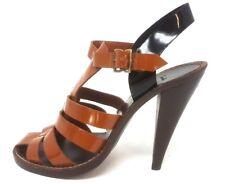 Paul Smith  Shoe Factory Sample Size uk 4 eur 37 PS018