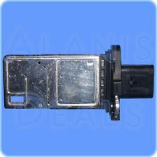 OEM (Ford) Take-Off Mass Air Flow Sensor For Ford Lincoln Mazda Mercury