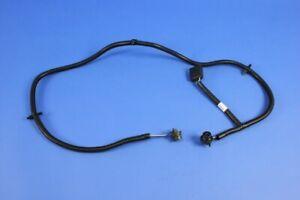 Mopar 68078324AB Rear Lamp Harness Connector