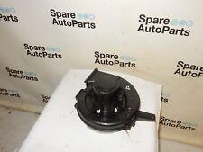 VW FOX , POLO 9N3, HEATER BLOWER MOTOR 6Q2819015 G, A1917