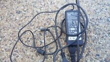 IBMLenovo Thinkpad  power supply cable