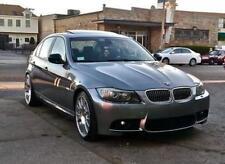 PARAURTI ANTERIORE M3 Look per BMW E90 E91