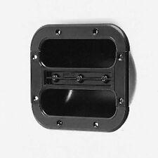 Penn Elcom Bar Handle with Die-cast Aluminium Handle and ABS Body H1017
