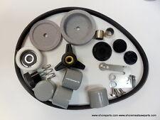 Berkel Slicer Models 909-919 Premium Repair Kit