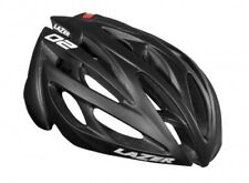 Lazer 02 Cycling Helmet Matte Black Size Medium/Large