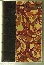 1898//LA BONNE SOUFFRANCE-F.COPPEE//EDIT.A .LEMERRE