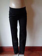 New Look Slim, Skinny Maternity Jeans