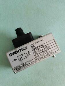 1PCS Anwochi R412010720 pressure switch