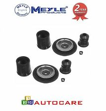 MEYLE - VW GOLF MK2 GTI CORRADO SHOCK TOP MOUNT KITS