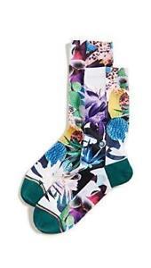 STANCE Women's Opuntia Crew Socks