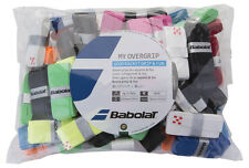 BABOLAT MY GRIP OVERGRIP RICARICA Bag-Grip 70 incluso