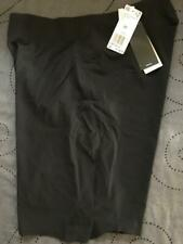 ADIDAS CLIMA LITE 4KRFT COMPRESSION SHORTS SIZE 32 MEN NWT $100.00