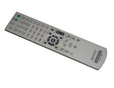 Sony RM-SDF1 Fernbedienung Remote Control               *24