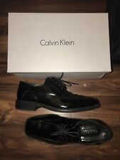 Calvin Klein Dress Shoes Men's Size 9