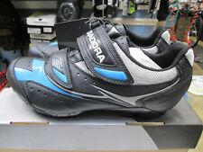 f4054af91 Diadora Escape 2 W 43 EU 11.0 US Women s Mountain MTB Spin Touring Cycling  Shoe