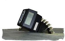 digitaler Neigungsmesser Level Box - Messbereich 180° - Auflösung 0,1